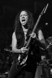 kirk_hammett_live_in_london_15_september_2008